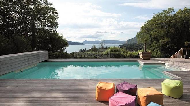 Riviera24 - Borga Marmi piscine