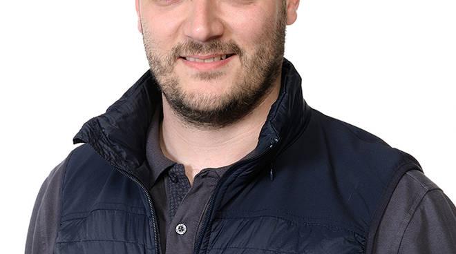 riviera24 - candidati sindaco mario manni