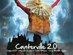 riviera24 - Canterville 2.0