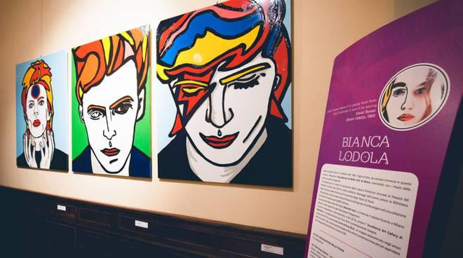 riviera24 - David Bowie