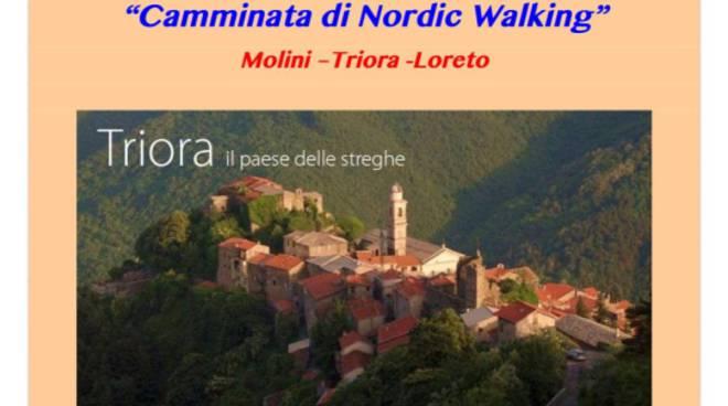 """riviera24 - """"Il cammino tra cielo e terra"""""""