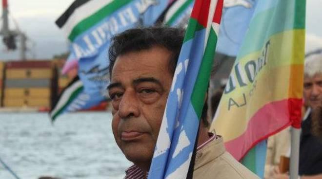 riviera24 -  Khalid Rawash