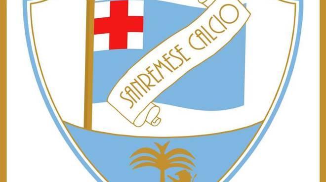 riviera24 - logo sanremese unione sanremo