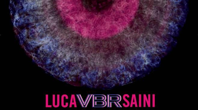 riviera24 -  Luca Saini e VBR