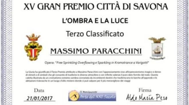 riviera24 - Massimo Paracchini