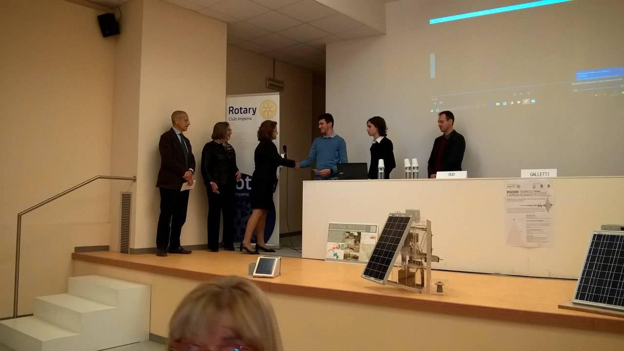 riviera24 - Premio Squarciafichi