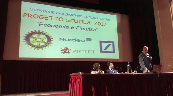 riviera24 - Progetto Scuola