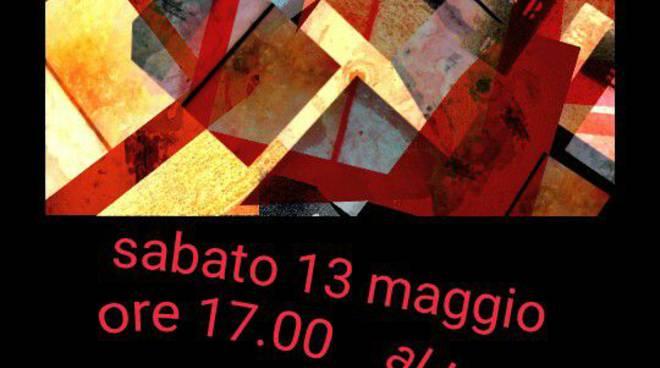 riviera24 - Raffaele Izzo