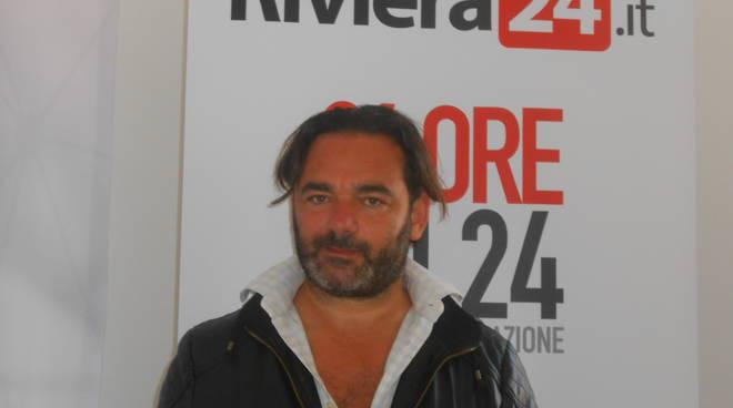 Riviera24 - Roberto Vallepiano