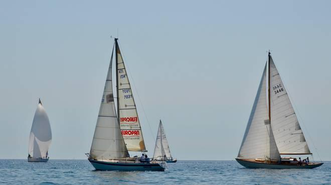 """riviera24 - """"Trofeo Gianni Cozzi"""""""