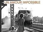 riviera24 - Un Amour Impossible