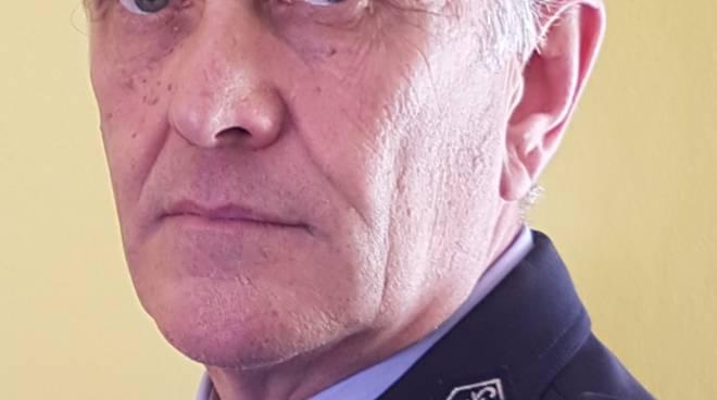 riviera24 - Vice comandante polizia locale di Vallecrosia