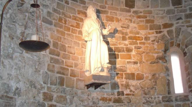 Sant'Ampelio