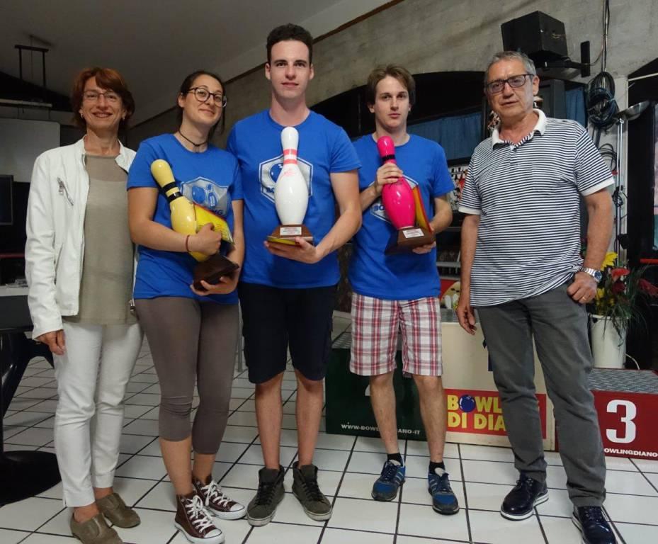 """19esimo Challenge """"Trofeo Petrucci Piaggio"""""""