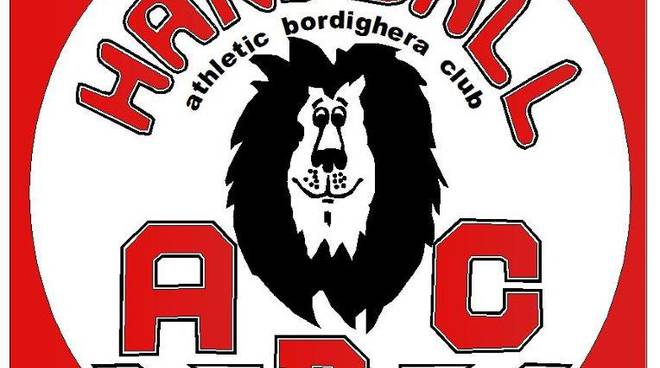 ABC Bordighera pallamano