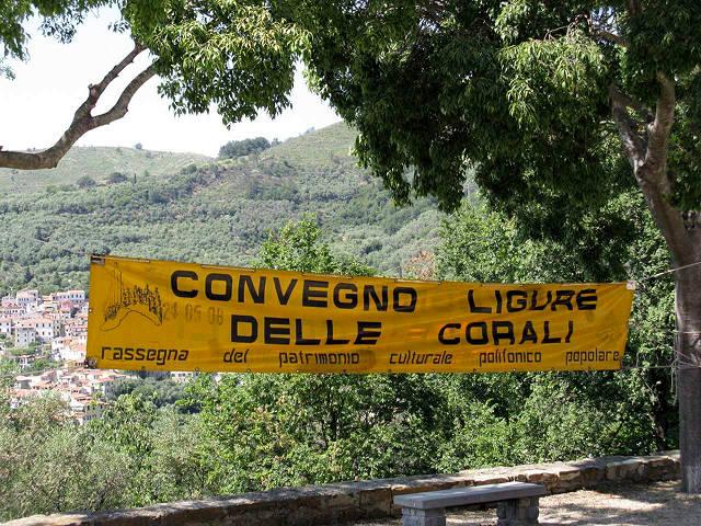festival corali montegrazie