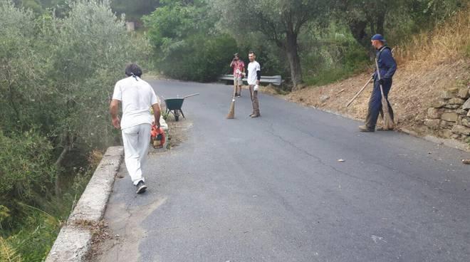 riviera_24cipressa volontari