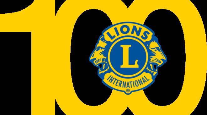 riviera24 - 100 anni di Lions