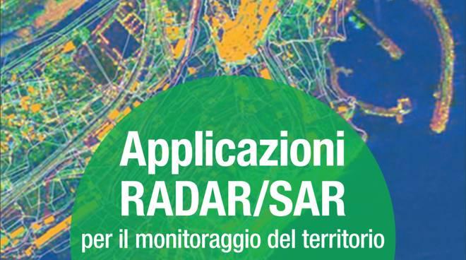 """riviera24 - """"Applicazioni RADAR/SAR per il monitoraggio del territorio"""""""