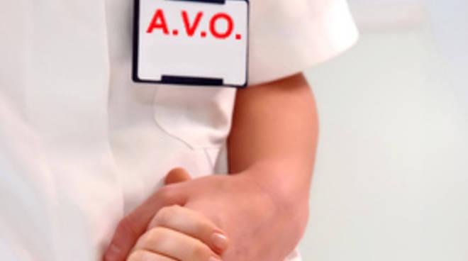 riviera24 - Associazione Volontari Ospedalieri