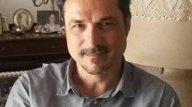 riviera24 - Cesare Borghi