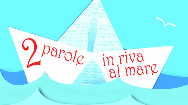 riviera24 due parole in riva al mare