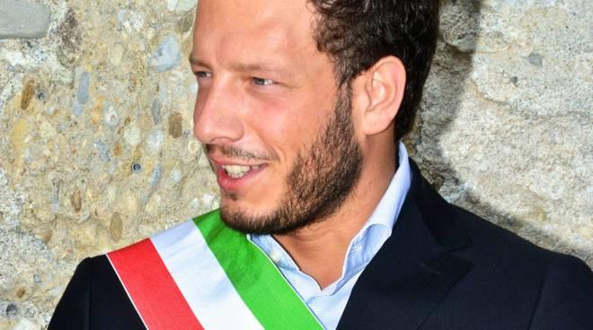 riviera24 - Enrico Ioculano