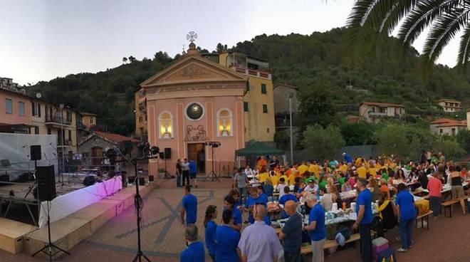 riviera24 - Festival delle Corali a Trucco