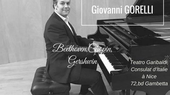 Riviera24 - Giovanni Gorelli