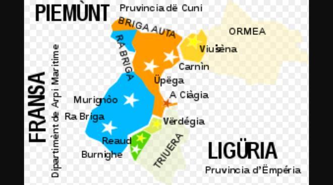 riviera24 Giovedì della Cumpagnia de l'Urivu