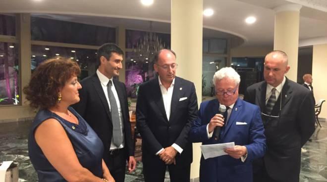 riviera24- Lions Club Ventimiglia