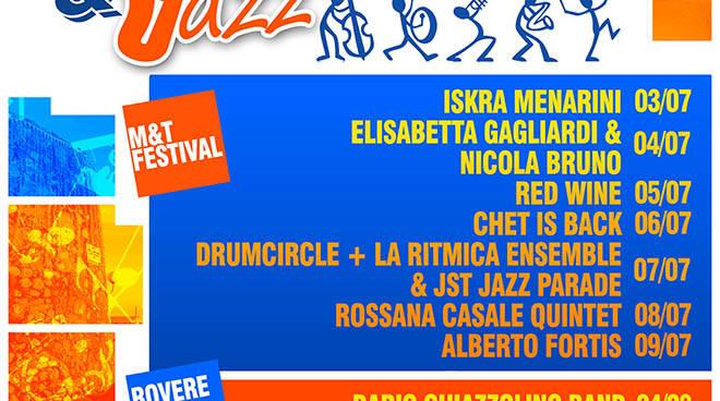 riviera24 - M&T Festival