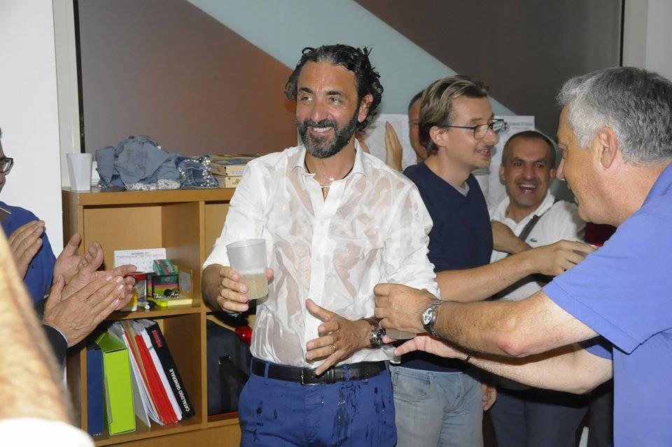 riviera24 mario conio vincitore