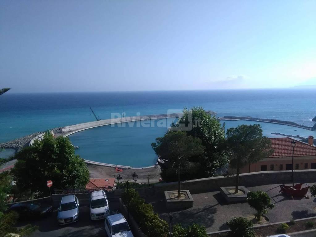 riviera24 - Porto di Ventimiglia