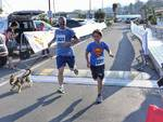 riviera24 - Portosole Sanremo Half Marathon – Run for the Whales