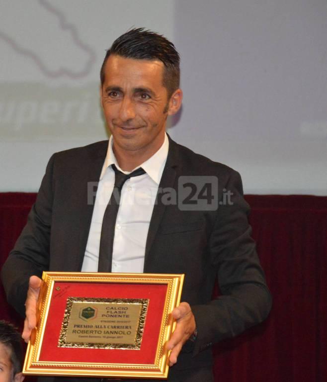 riviera24 - Roberto Iannolo