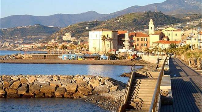 riviera24 - Santo Stefano al Mare