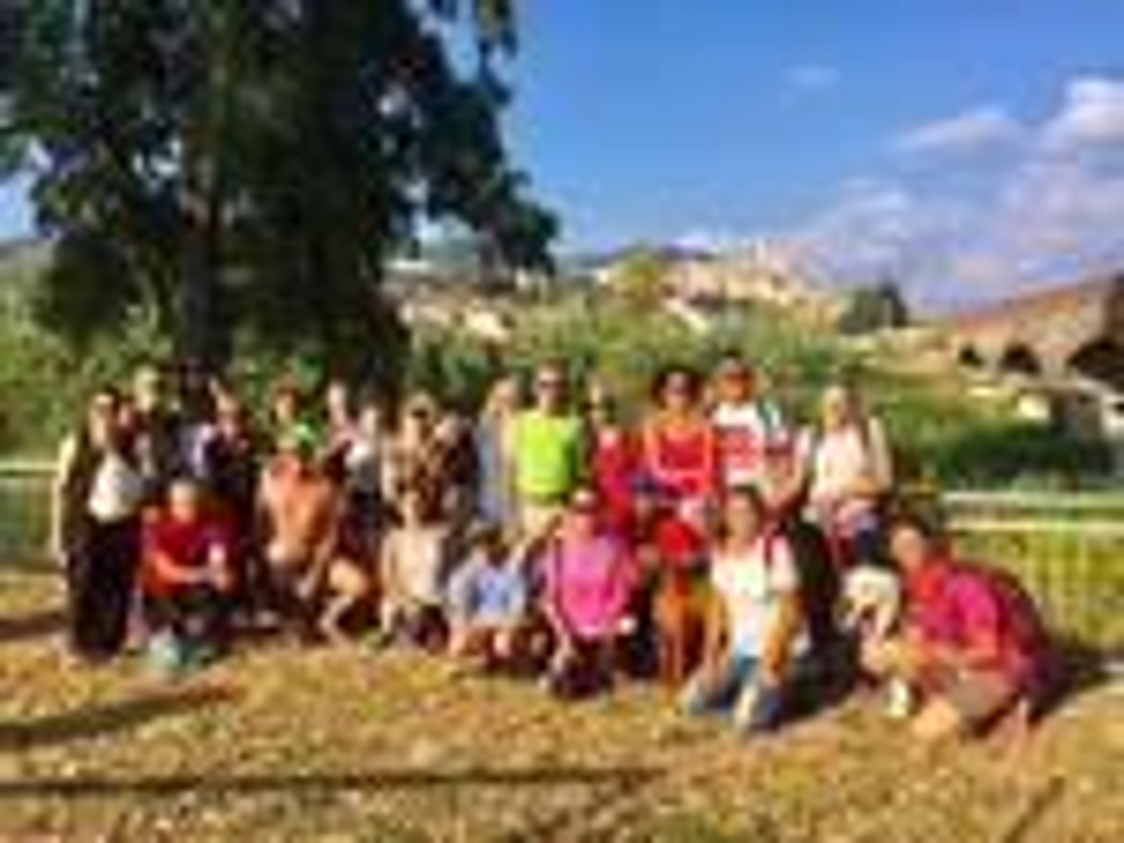 riviera24_suisentieridelgolfotrekking