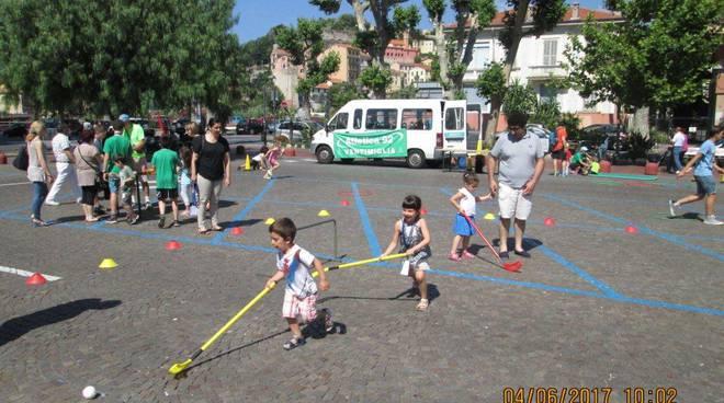 riviera24_tennisin vacanzamemorialangelomaccario