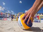 riviera24beach volley