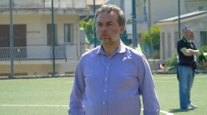 Roberto Rodo