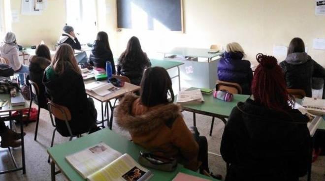 Sciopero delle maestre lunedì 8 gennaio per il mancato inserimento in ruolo