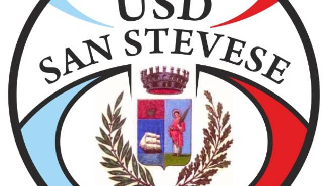 usd sanstevese