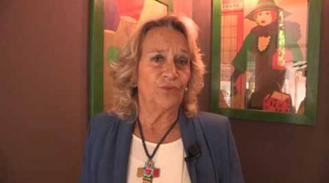 Brunetta Ellena