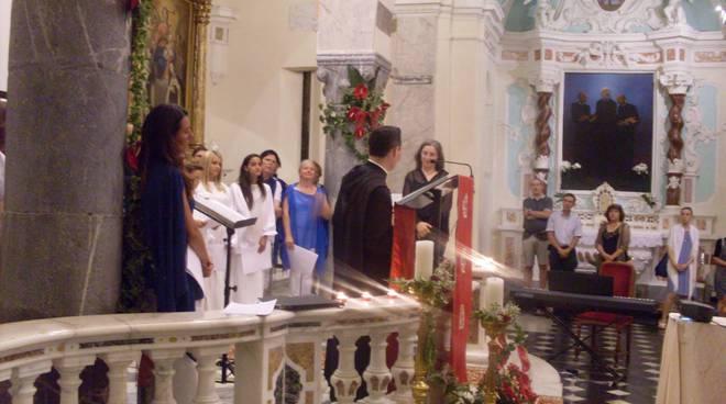 Comunità Monastica Benedettina