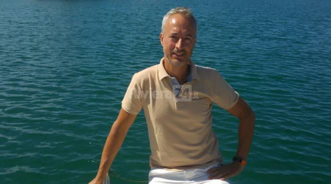 Dario Kadjar