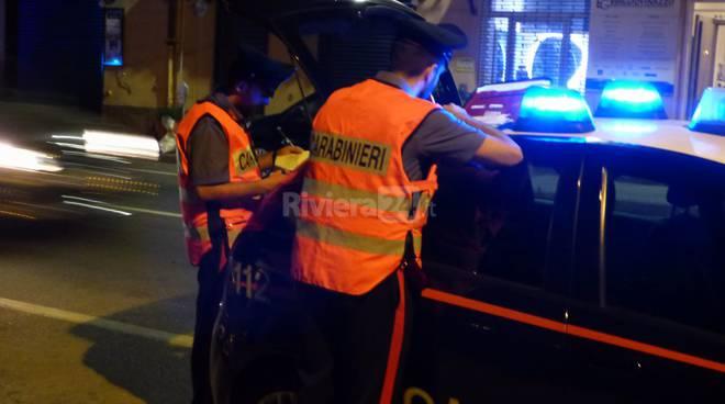 Furti, rapine, truffe informatiche: calano i reati nella provincia di Forlì-Cesena