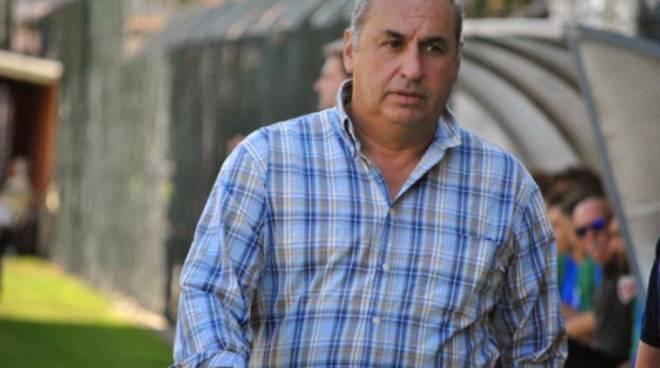 Fabrizio Gramondo