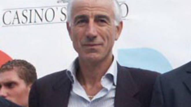 Luigi Cichero