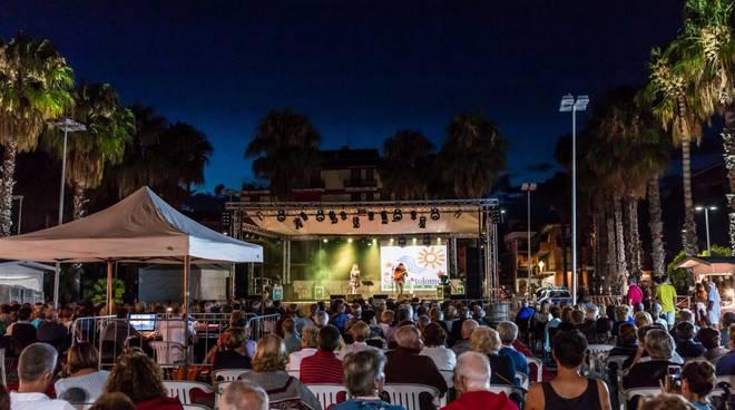 """""""M&T festival"""" a San Bartolomeo al mare"""